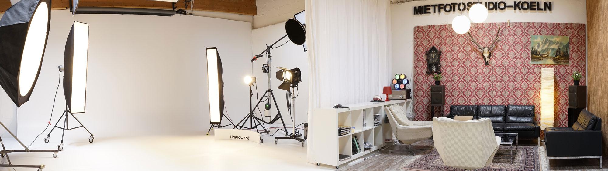 Atelier5b Fotostudio